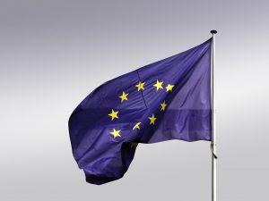 EU driving laws