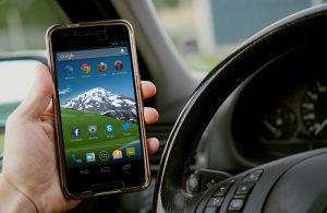 car apps