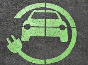 hybrid cars EVs