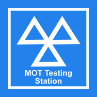 MOTs at MEB the Motor Centre